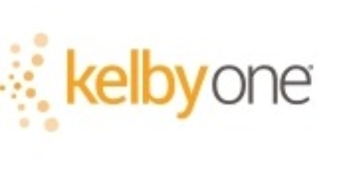 KelbyOne coupons