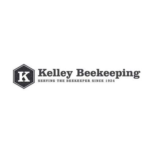Kelley Beekeeping