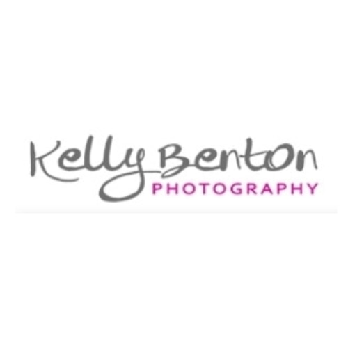 Kelly Benton Photography