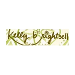Kelly Rightsell