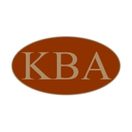 Kenny Ball Antiques