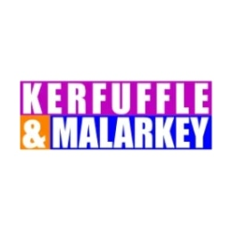 Kerfuffle and Malarkey