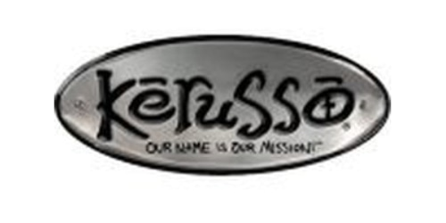 Kerusso coupons