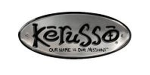 Kerusso coupon