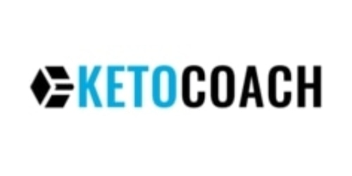 KetoCoach coupon