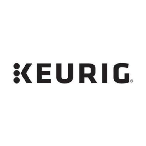keurig coupon codes may 2019