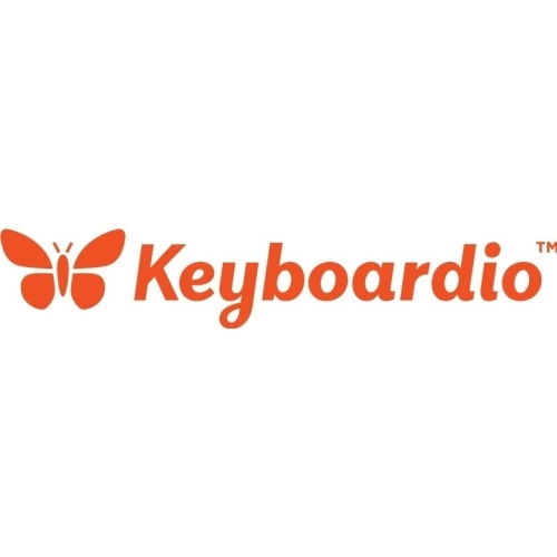 Keyboardio