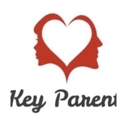 Key Parents