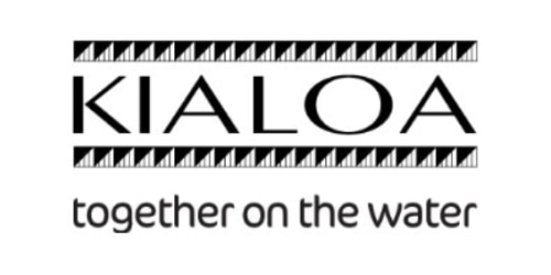 Kialoa coupon
