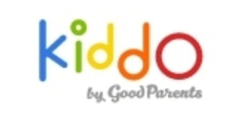 Kiddo  coupon