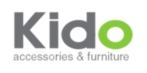 Kido Baby coupon