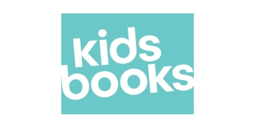 Kidsbooks.com coupon