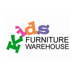 Kids Furniture Warehouse