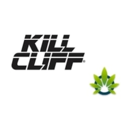 Kill Cliff CBD