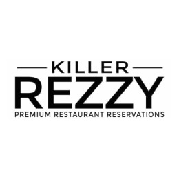 KillerRezzy