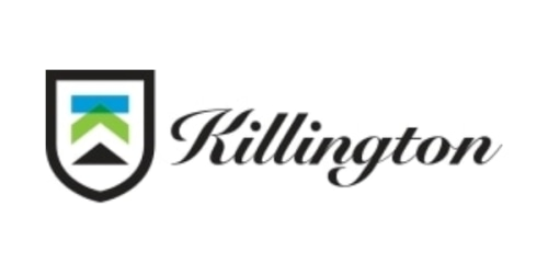 Killington coupon