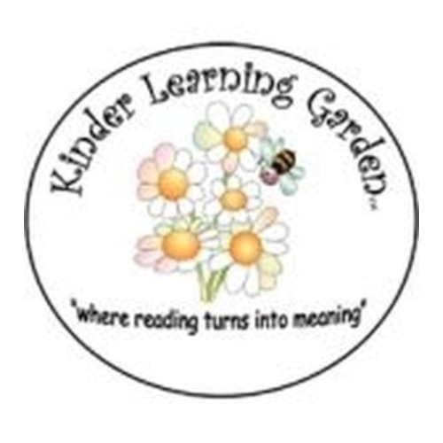 Kinder Learning Garden