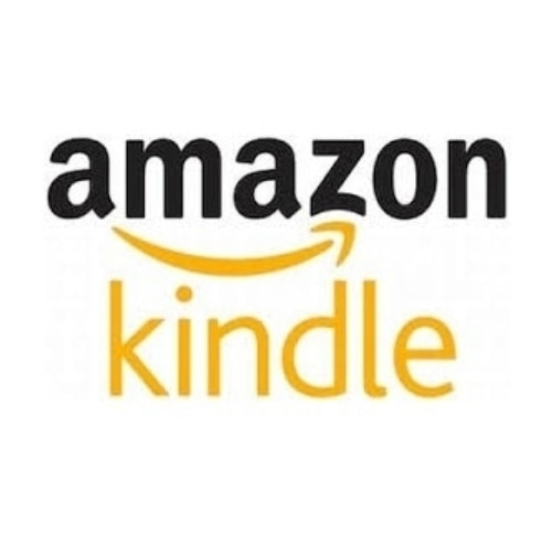 40 Off Amazon Kindle Promo Code 7 Top Offers Dec 19 Knoji