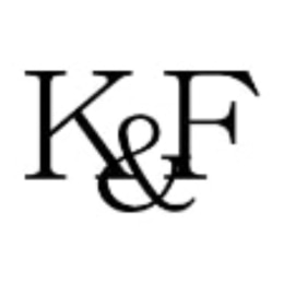 King and Fifth Supply Co.