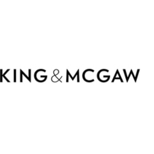 King And McGaw