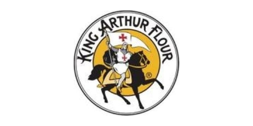 King Arthur Flour coupon