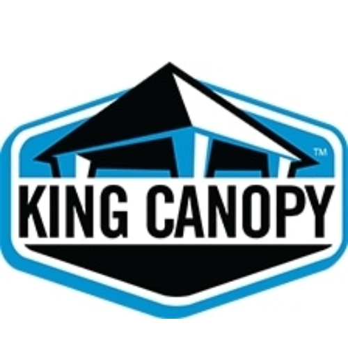 king canopy coupon codes
