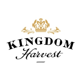 Kingdom Harvest