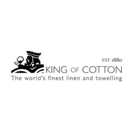 King of Cotton