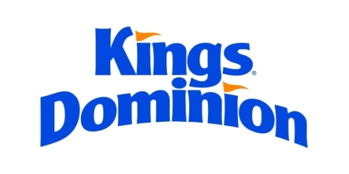 Kings Dominion coupon