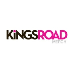 Kings Road Merch