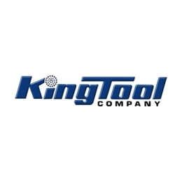 KingTool Company