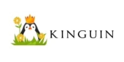 Kinguin coupon