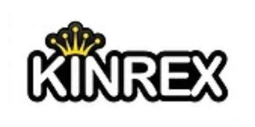 Kinrex coupon