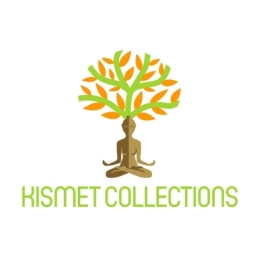 Kismet Collections