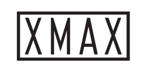 Kissmax Promo Codes 25 Off In January 2021 3 Coupons