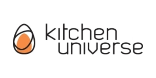 Kitchen Universe coupon