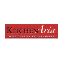 KitchenAria