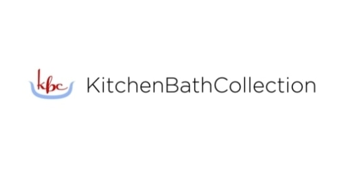Kitchen Bath Collection coupon
