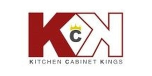 Kitchen Cabinet Kings coupon