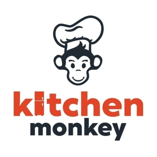 Kitchen Monkey Restaurant Equipment