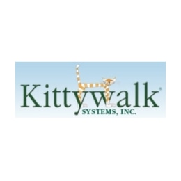 Kittywalk