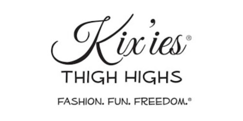 Kix'ies coupon