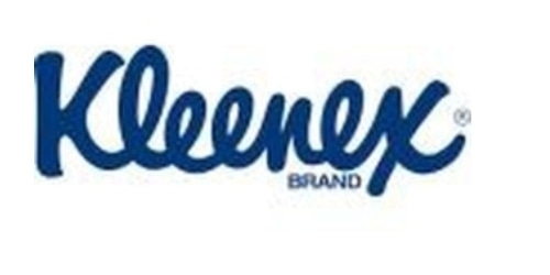 kleenex coupon code