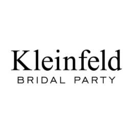 Kleinfeld Bridal Party
