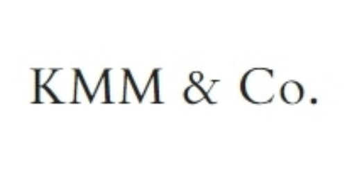 KMM & Co. coupon