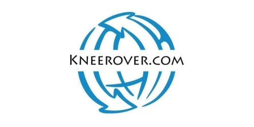 KneeRover coupon