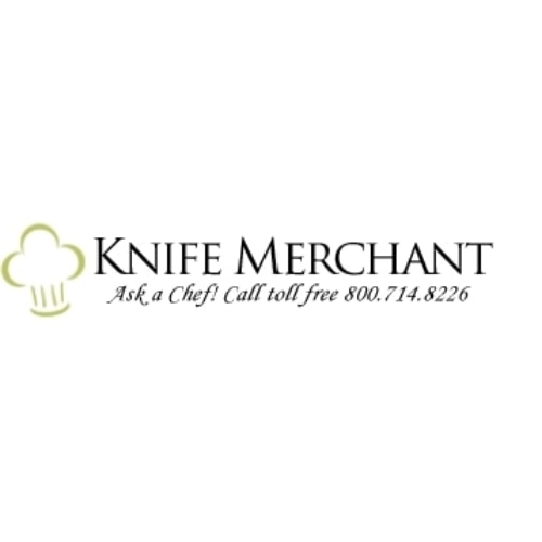 Knife Merchant