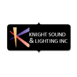 Knight Sound & Lighting