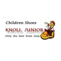 Knoll Junior