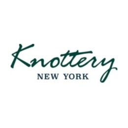 Knottery